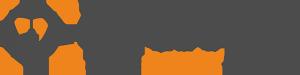 Logo Multimomentanalysis